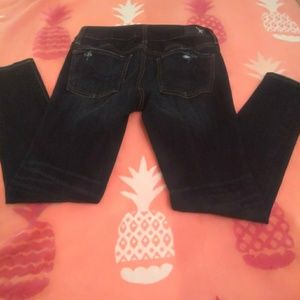 American Eagle Outfitters Jeans - Skinny jeans